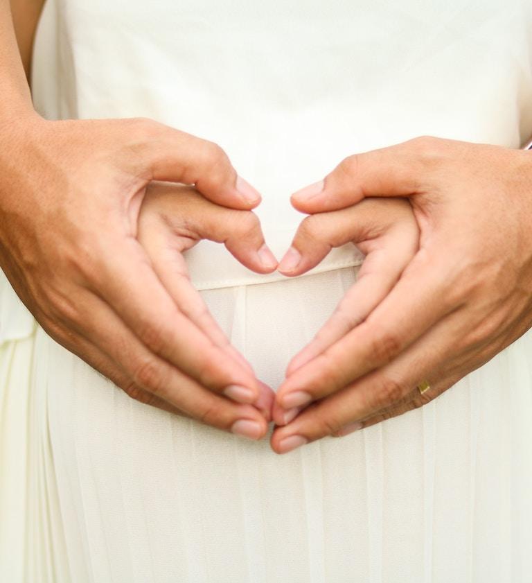 early-pregnancy-symptoms copy